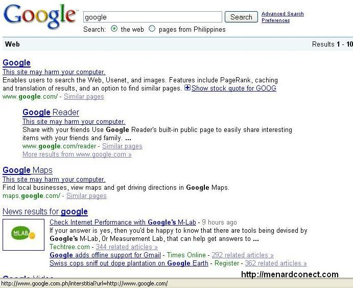 google-error-january-31-3