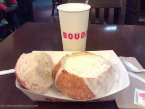 Clam-chowder-Boudin