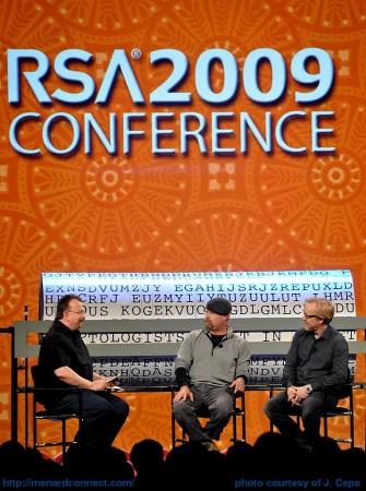 rsa-2009-mythbusters