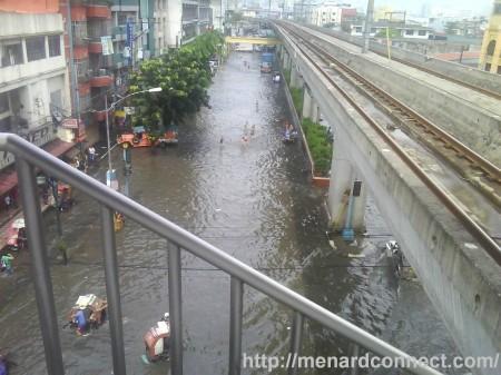 flood-manila-pureza1