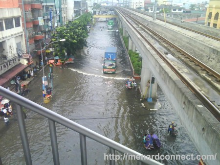 flood-manila-pureza2