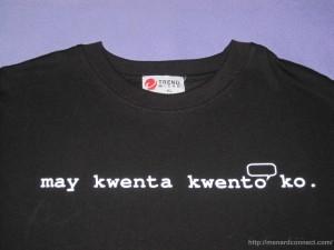 tl_blogcon_me_kwenta_kwento_ko