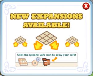 cafe-world-expand1
