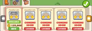 cafe-world-expand2