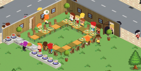 menardconnect-cafe-grass
