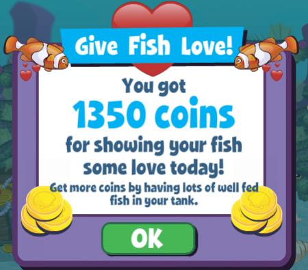 fishville-givefishlove