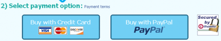 fishville-sand-dollar-credit-card-paypal