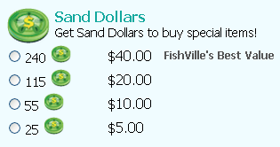fishville-sand-dollar