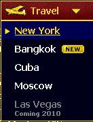 go-to-bangkok