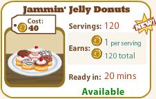 jammin-jelly-donuts