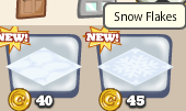snow-flakes-n-snow-drift-floor
