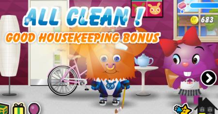 clean-room-for-bonus