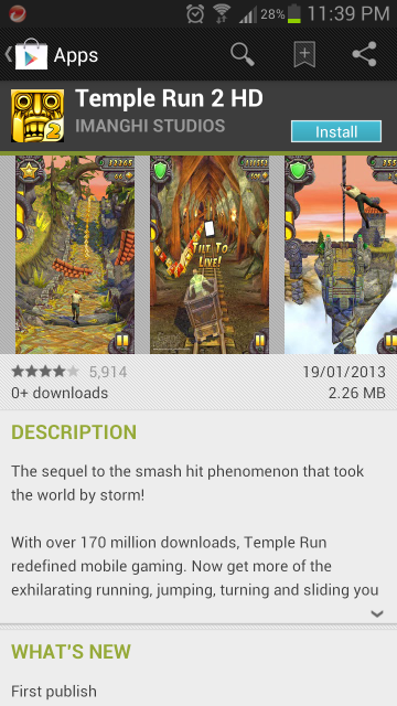 Temple-Run-2-Android-Screenshot-02