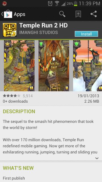 Temple-Run-2-Android-Screenshot-02