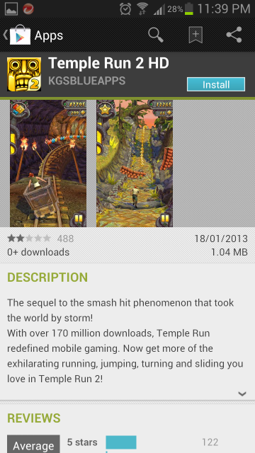 Temple-Run-2-Android-Screenshot-03