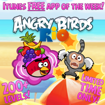 angry-birds-rio-ipad-free