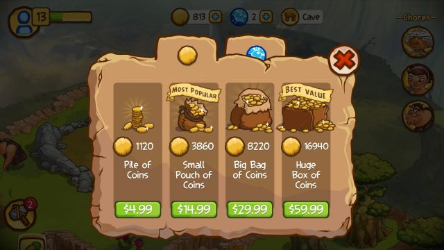 free-croods-coins