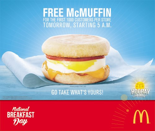 mcdo-free-mcmuffin-national-breakfast-day-ph
