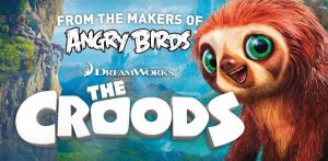 the-croods-android