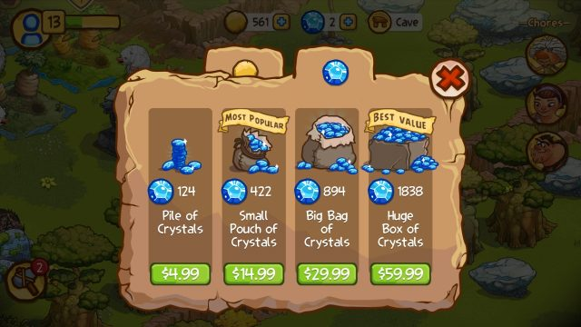 the-croods-crystals-expensive-free-crystals