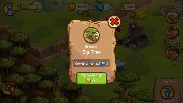 croods-free-crystal-remove-tree