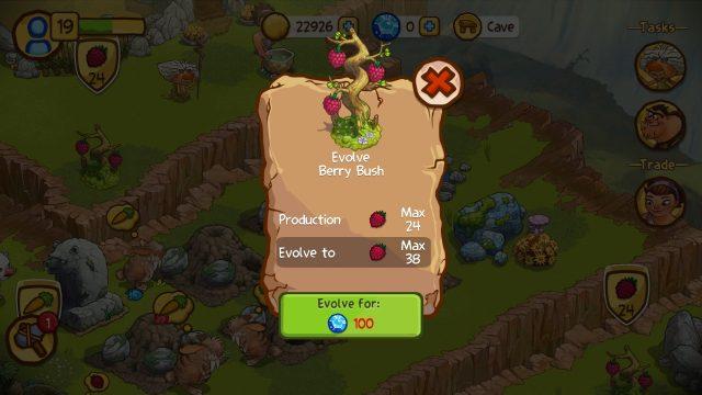 evolve-berry-bush-need-crystals
