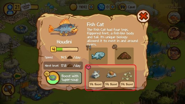 croods-fish-cat-3-boosts