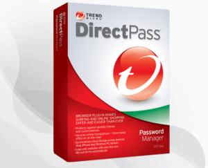 directpass_boxshot