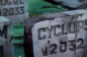 xmen-tombstone