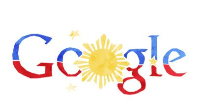 independence-day-2012-google-doodle2