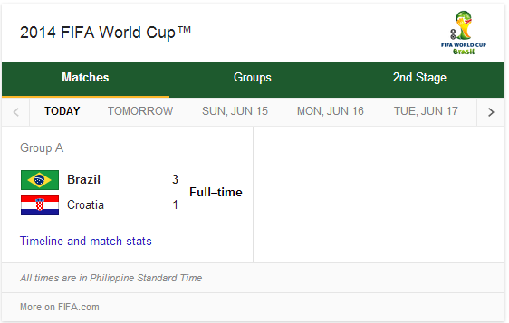 world-cup-fifa-2014-google-doodle-03