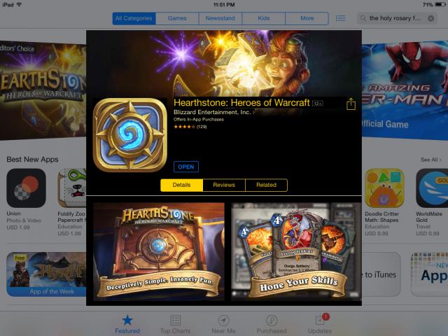 hearthstone-ipad-appstore-editors-choice