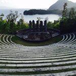 ampitheater-FullSizeRender