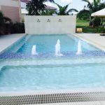 pool-near