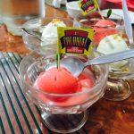 sili-ice-cream-FullSizeRender