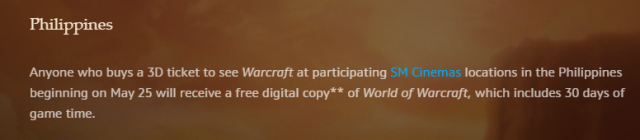 warcraft-sm-edit