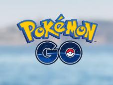 pokemon-go-niantics