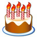 nuvola_cake_5
